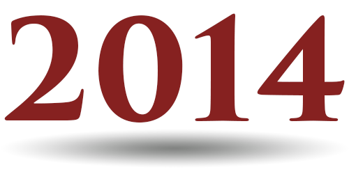 2014 >> 2014 Meythaler Zambrano Abogados